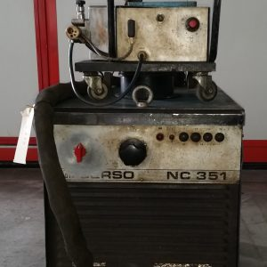 NUOVA CERSO NC351