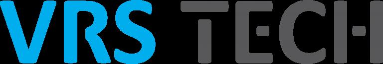 VRS Tech
