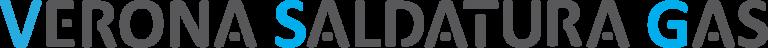 Verona Saldatura Gas logo