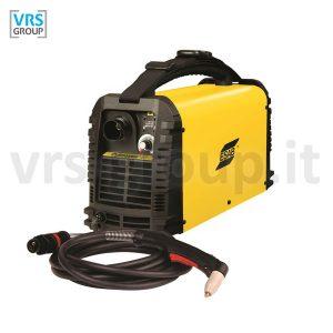 ESAB Cutmaster 40 generatore taglio plasma manuale