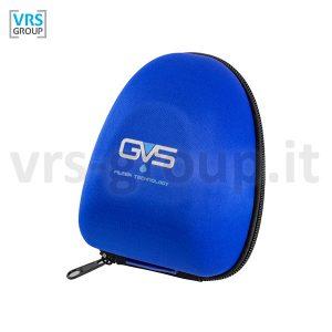 GVS Custodia Elipse P3