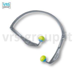 UVEX X-Fold - auricolari ad archetto antirumore