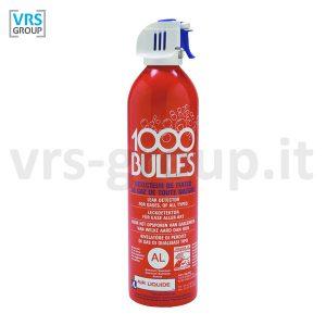 SAF-FRO 1000 Bulles - Rilevatore fughe gas