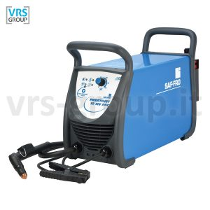 SAF-FRO Prestojet 12 MV_PFC - Generatore taglio plasma manuale