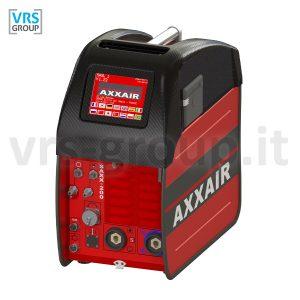 AXXAIR SAXX 200 - generatore saldatura orbitale