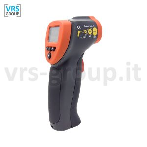 Termometro professionale IR - Mod.550